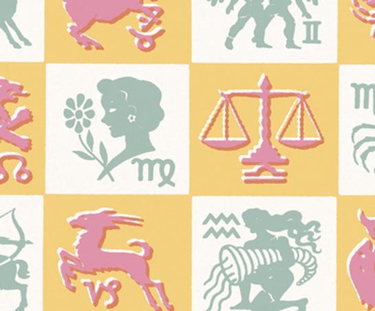Horoskop vom 19.6.2021