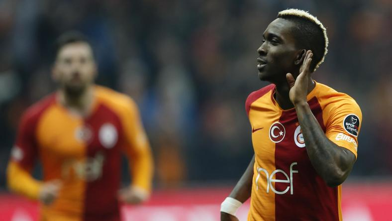 Nigerians players abroad: Onyekuru nets hattrick in Turkey, Kalu in top form in France, Omeruo falls to Barcelona in Spain
