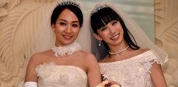 Gdzie geje wezmą ślub, a gdzie grozi im śmierć?