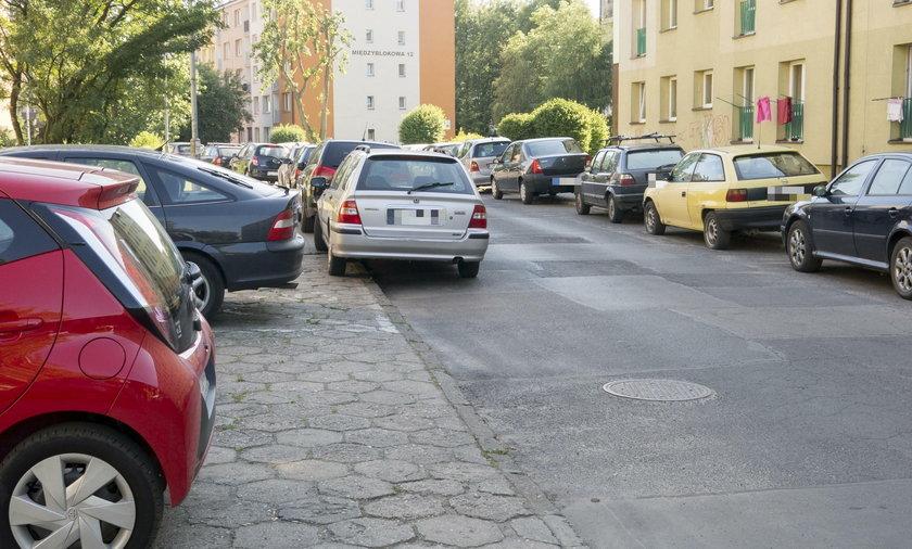 Parkujesz tak? Szykuj się na pozew