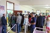 lokalni izbori glasanje