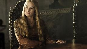 """Kościół blokuje bardzo ważną nagą scenę Cersei w """"Grze o tron"""""""