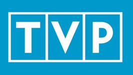 """TVP nie chce pracować z producentem """"Pokłosia"""""""