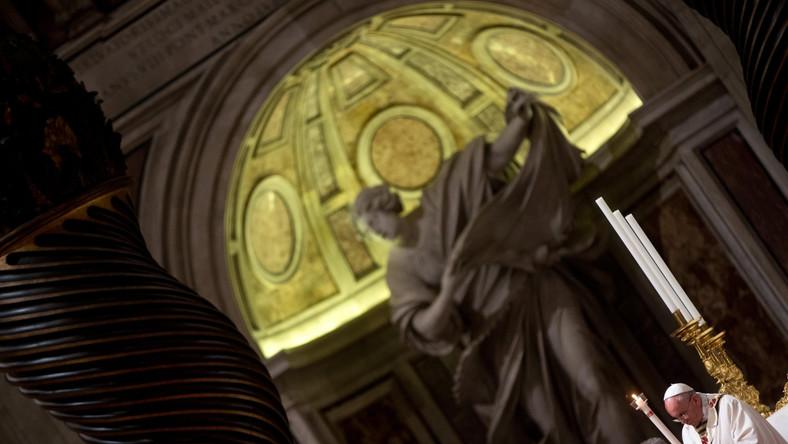 Rzym: oszuści próbują zarobić na kanonizacji Jana Pawła II