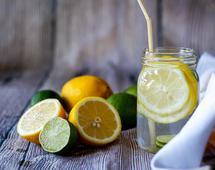 Nie da się zniwelować wielomiesięcznych zaniedbań dietetycznych w ciągu kilku dni tzw. detoksu