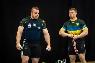 Bracia Zielińscy przez doping będą musieli opuścić wojsko