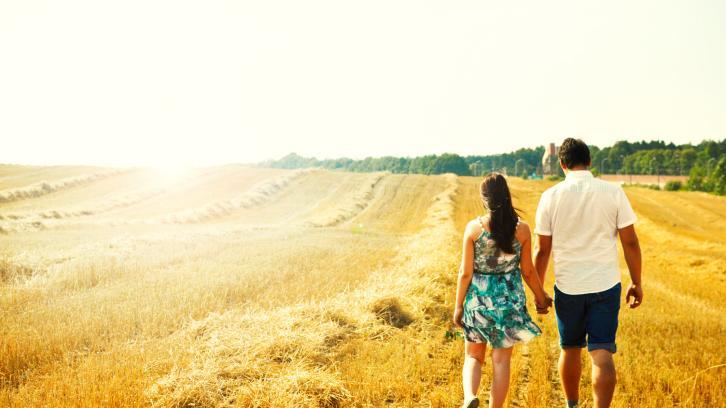 randki z otwartą introwertykową osobowością