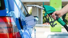 Wchodzi w życie nowe prawo. Koniec mafii paliwowej?