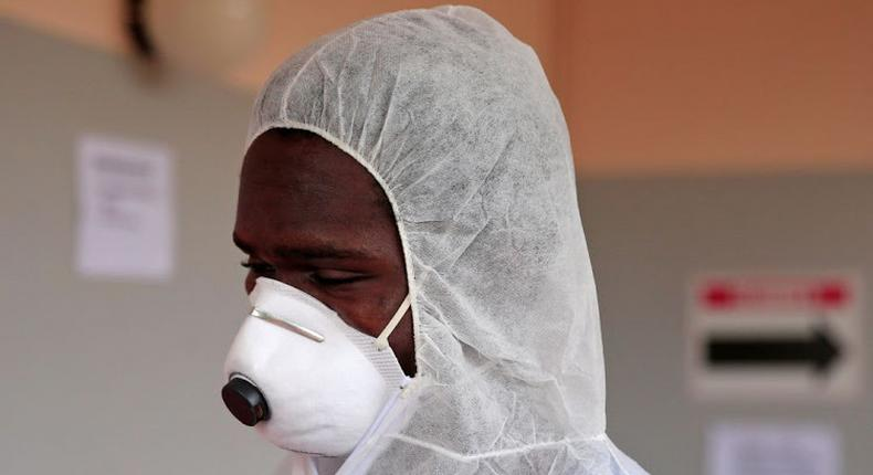 Coronavirus Tips: 5 simple ways to protect yourself from this global pandemic