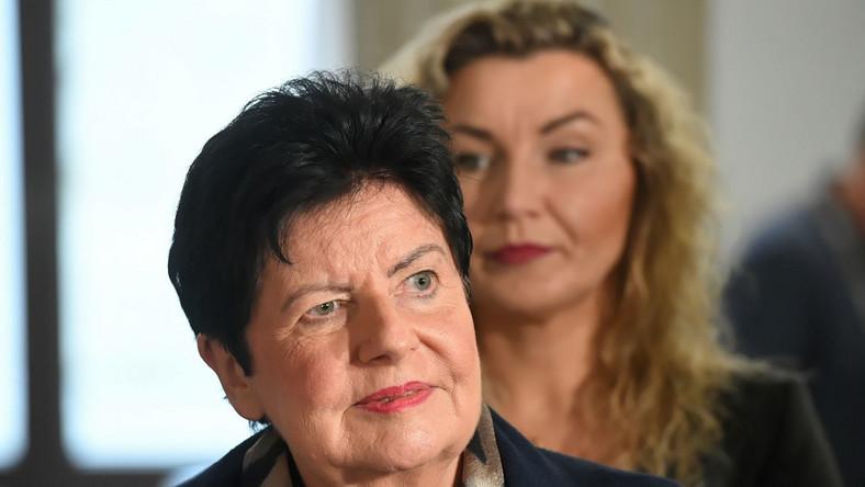 Joanna Senyszyn
