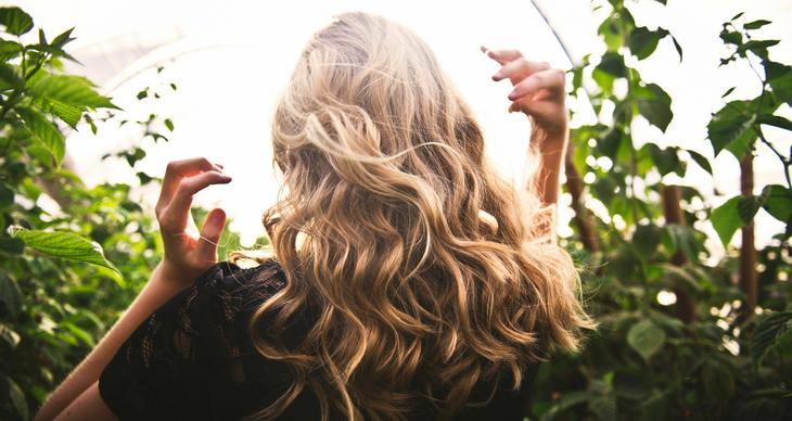 Das sagt Ihre Frisur über Sie aus