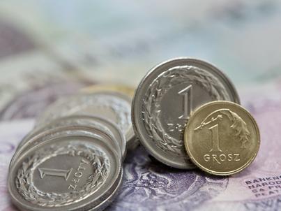 Rynki zareagowały na decyzję Moody's o podniesieniu perspektywy ratingu Polski z negatywnej do stabilnej
