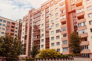 Nowa ustawa poprawi ocieplenie budynków