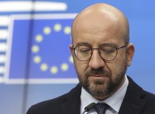 UE-NATO: Potrzebujemy więcej bezpieczeństwa i przewidywalności w naszym sąsiedztwie