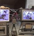 """""""Przyszłość jest dziś"""". Niezwykła wystawa w Centrum Nauki Kopernik"""