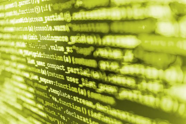 Co czwarta firma zwiększyła wydatki na cyfrowe bezpieczeństwo