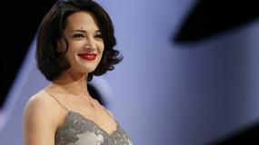 Asia Argento opuszcza Włochy po publicznym potępieniu jej za mówienie o napaści seksualnej