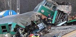Cztery lata od katastrofy, zginęło 16 osób. Bez wyroku