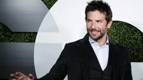 Bradley Cooper odpowiedzialny za nowy serial HBO