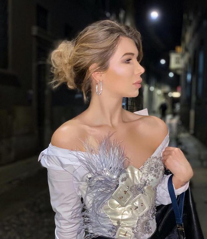 Bjanka Dobroiu