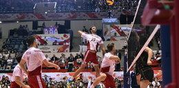 Polacy mają szansę na Rio. Co muszą zrobić