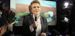 Porażająca przewaga Zdanowskiej! Według sondaży 70 procent poparcia!