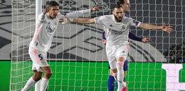 Real Madryt - Chelsea: Benzema jak wino, ale to londyńczycy bliżej finału Ligi Mistrzów