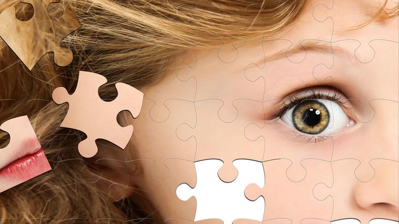 Przyczyną autyzmu może być białko kodowane przez gen SHANK3, które zakłóca komunikację pomiędzy komórkami nerwowymi w mózgu