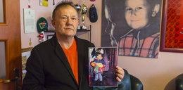 Zabójca Olka Ruminkiewicza odsiedział 25 lat. To był... sędzia. Co z resztą kary?