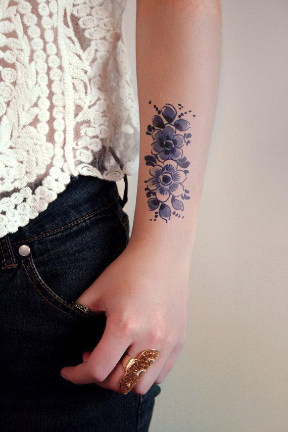 30 Tatuaży Które Sprawią że Zechcesz Zrobić Sobie Jeden Choćby