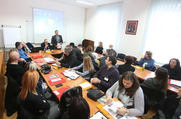 Balkan sledeća destinacija u razvoju agroturizma