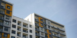 Eurostat o cenach mieszkań w Polsce. Drożały jak szalone