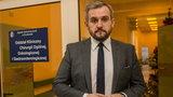 Dyrektor najnowocześniejszego i największego szpitala w Polsce: Już teraz robimy selekcję pacjentów