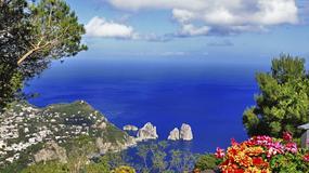 Mieszkańcy Capri: biedacy i pechowcy czy bogacze?