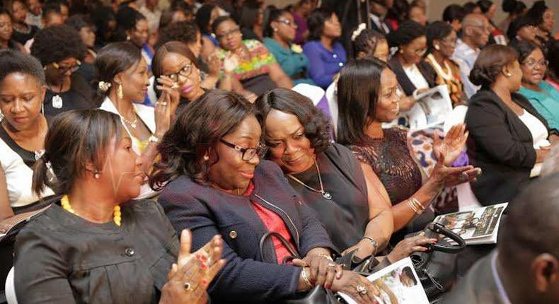 World Bank scores Ghana 75% in Women, Business and Law 2020 Index