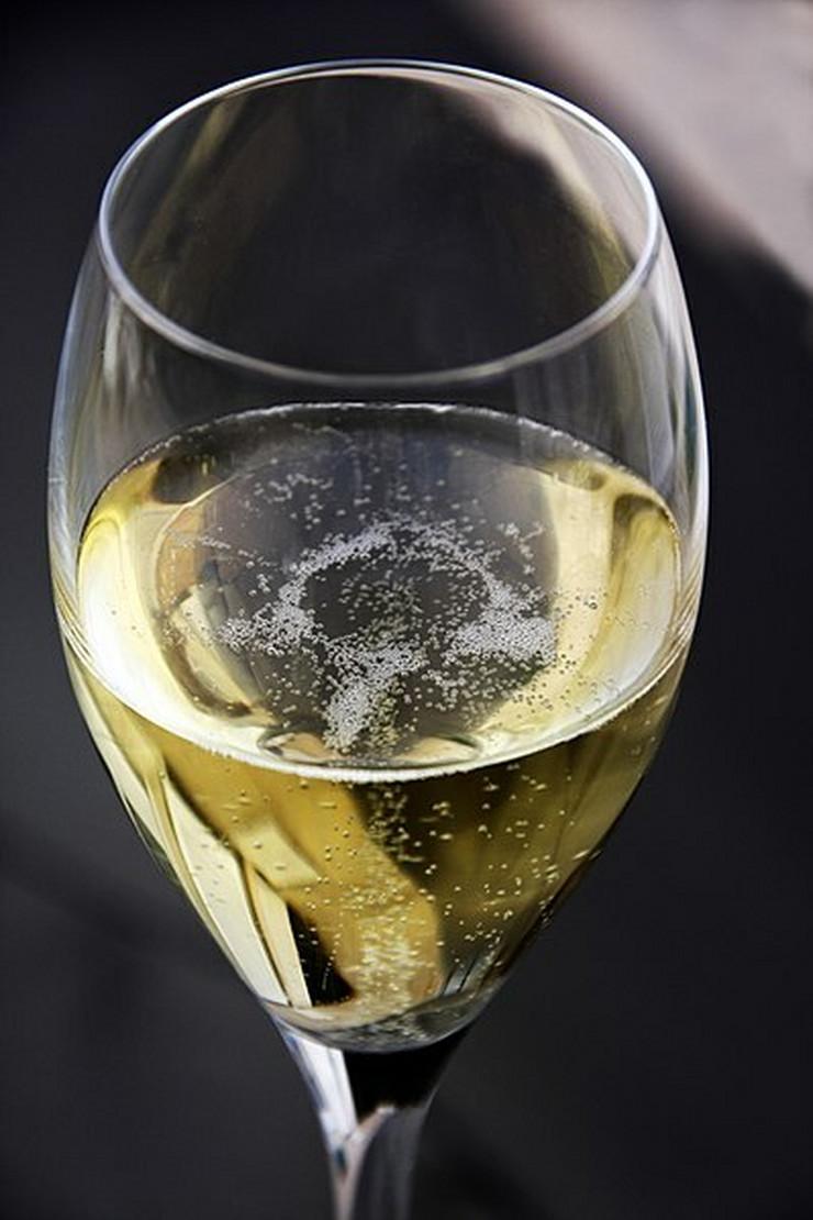Šampanjac piće alkohol Wikipedia