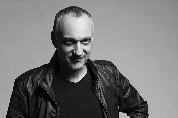 Zoran Velimanović