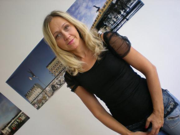 Jasna Novakov Sibinović