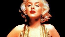 Dziś Marilyn Monroe obchodziłaby 85. urodziny!