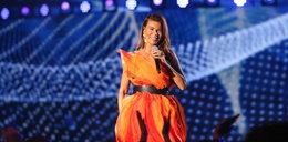 Edyta Górniak: Tina Turner pożyczała mi mikrofon
