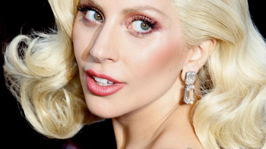 Lady Gaga może odetchnąć z ulgą