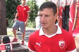 zlatibor_srnic_sport_blic_safe