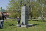 Spomenik Jurij Gagarin_09042018_ras foto Stevan Rankovic004_preview