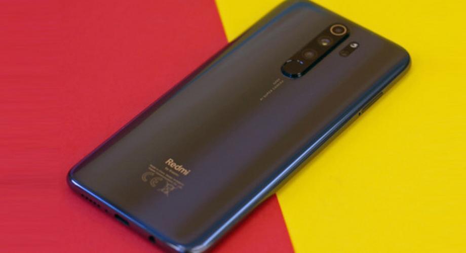 Top 10: Die besten Smartphones 2020 bis 300 Euro