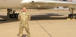 Smoleńsk: To on przestrzegał Tu 154 przed lądowaniem
