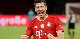 Bayern Monachium awans ma w kieszeni? W sobotni wieczór Lewy zmierzy się z Chelsea