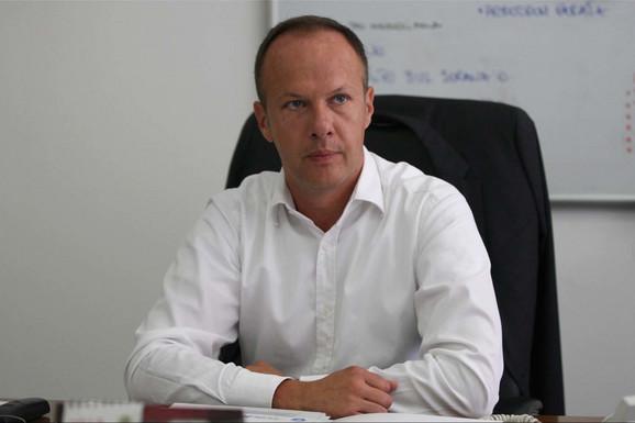 Andrija Čupković (