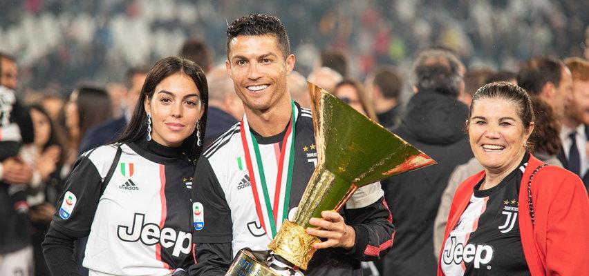 Mama Ronaldo skomentowała plotki o rozdźwięku między nią a dziewczyną syna. Wyjawiła też, co sądzi o Georginie Rodriguez