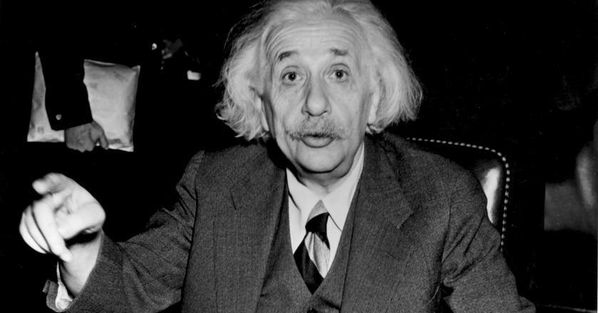 Najważniejszy nie jest sam wynik testu IQ, lecz zawarta w nim informacja na temat inteligencji kandydata, która jest ważna do stworzenia jego całościowego obrazu