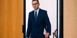 Premier Morawiecki spotka się z Lewicą ws. Krajowego Planu Odbudowy